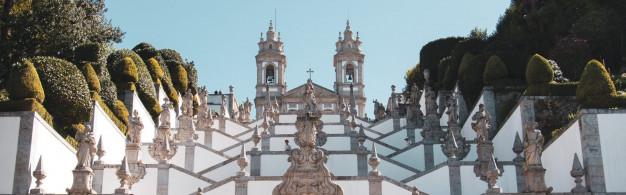 Bom jesus Braga